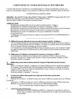 COMPTE RENDU CM DU 28 FEVRIER 2019 (3) (1)